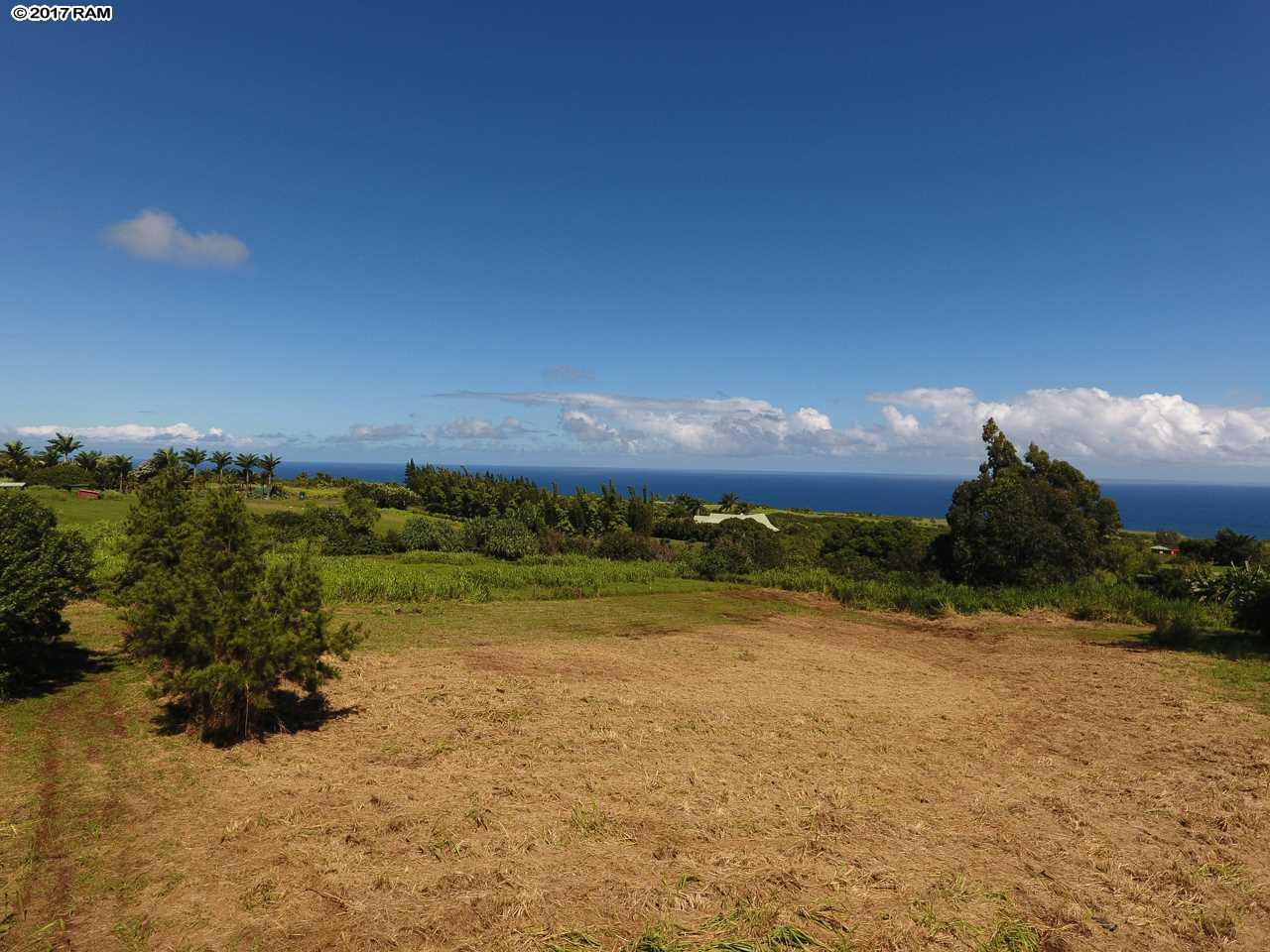17 Manawai Pl Lot 1  Haiku, Hi 96708 vacant land - photo 3 of 4