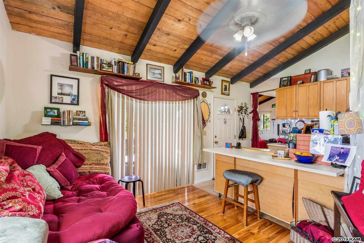 174  Kulalani Dr Kula, Kula/Ulupalakua/Kanaio home - photo 25 of 30