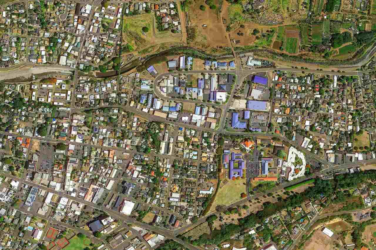 1743 Wili Pa Loop  Wailuku, Hi 96793 vacant land - photo 4 of 7
