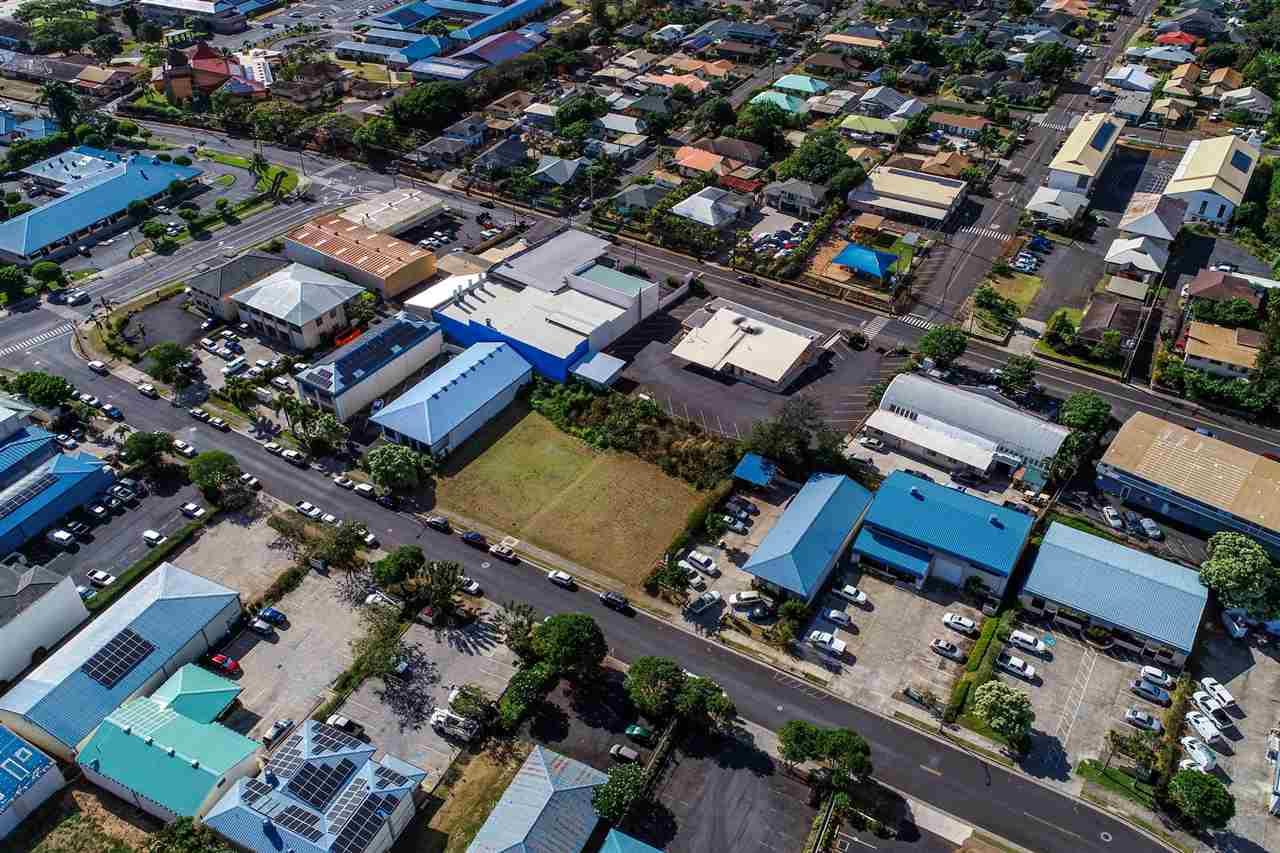 1743 Wili Pa Loop  Wailuku, Hi 96793 vacant land - photo 7 of 7