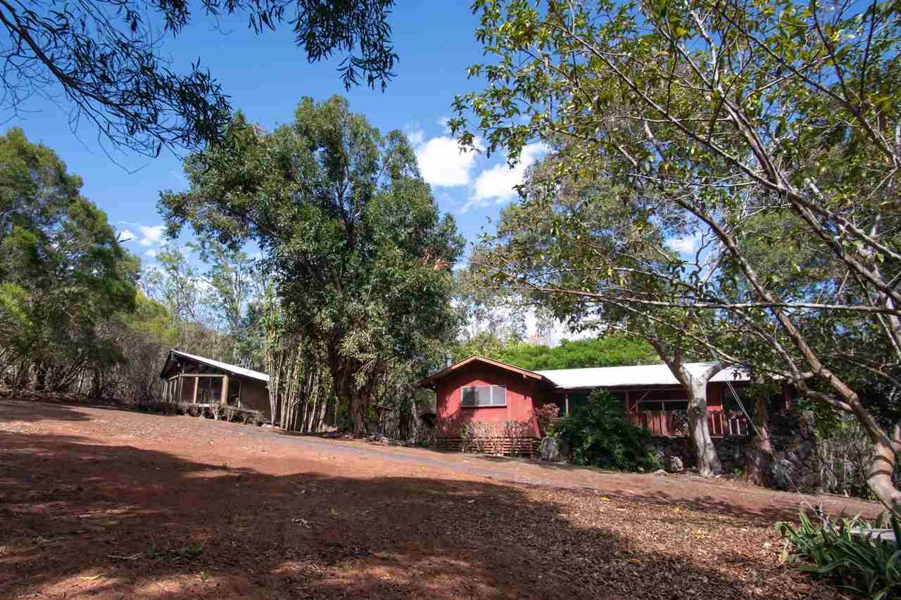 1795  Kalae Hwy Kalae, Molokai home - photo 1 of 30
