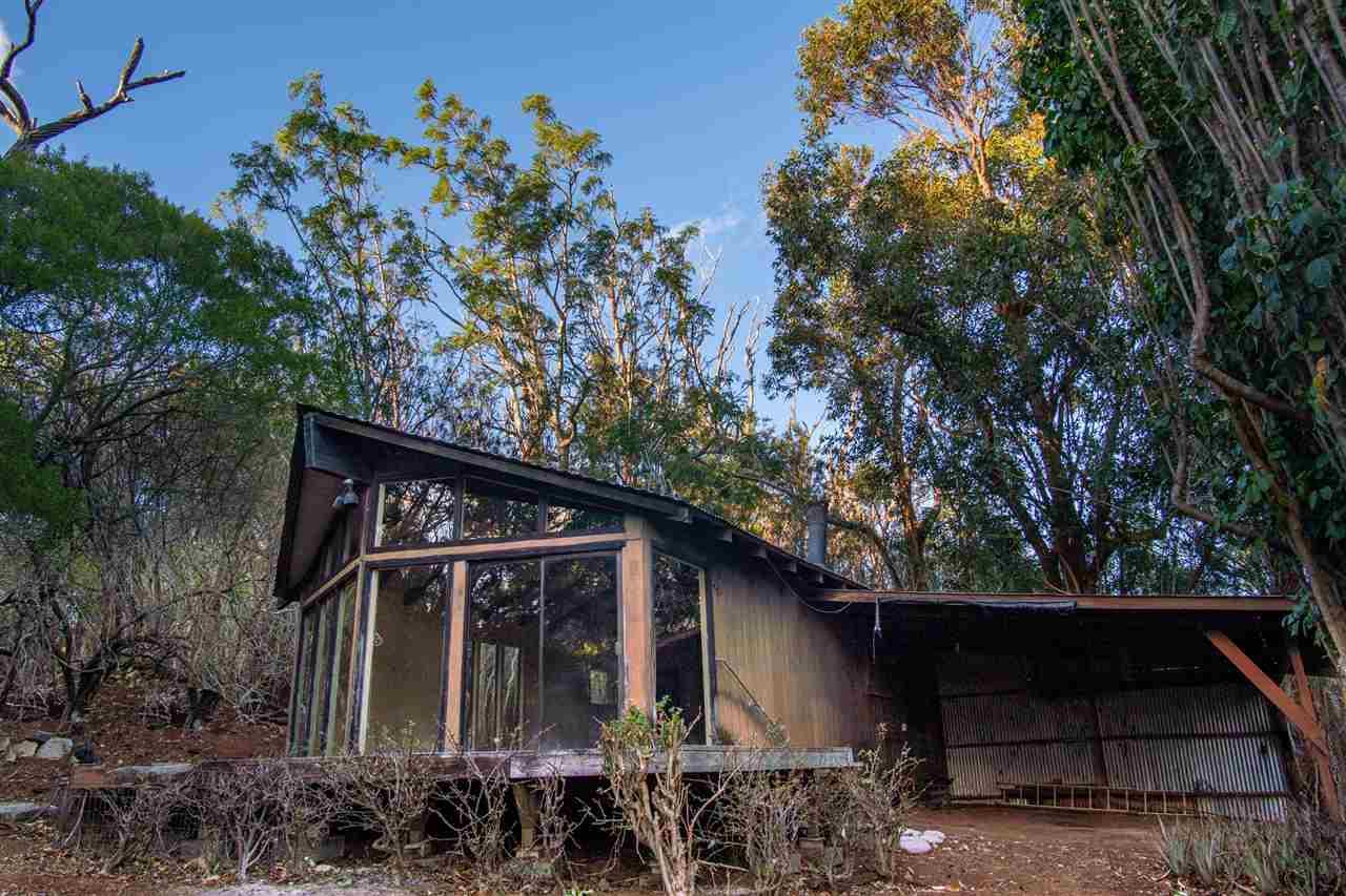 1795  Kalae Hwy Kalae, Molokai home - photo 29 of 30