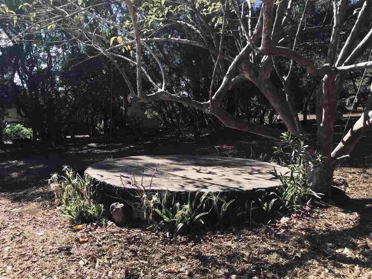 1795  Kalae Hwy Kalae, Molokai home - photo 30 of 30