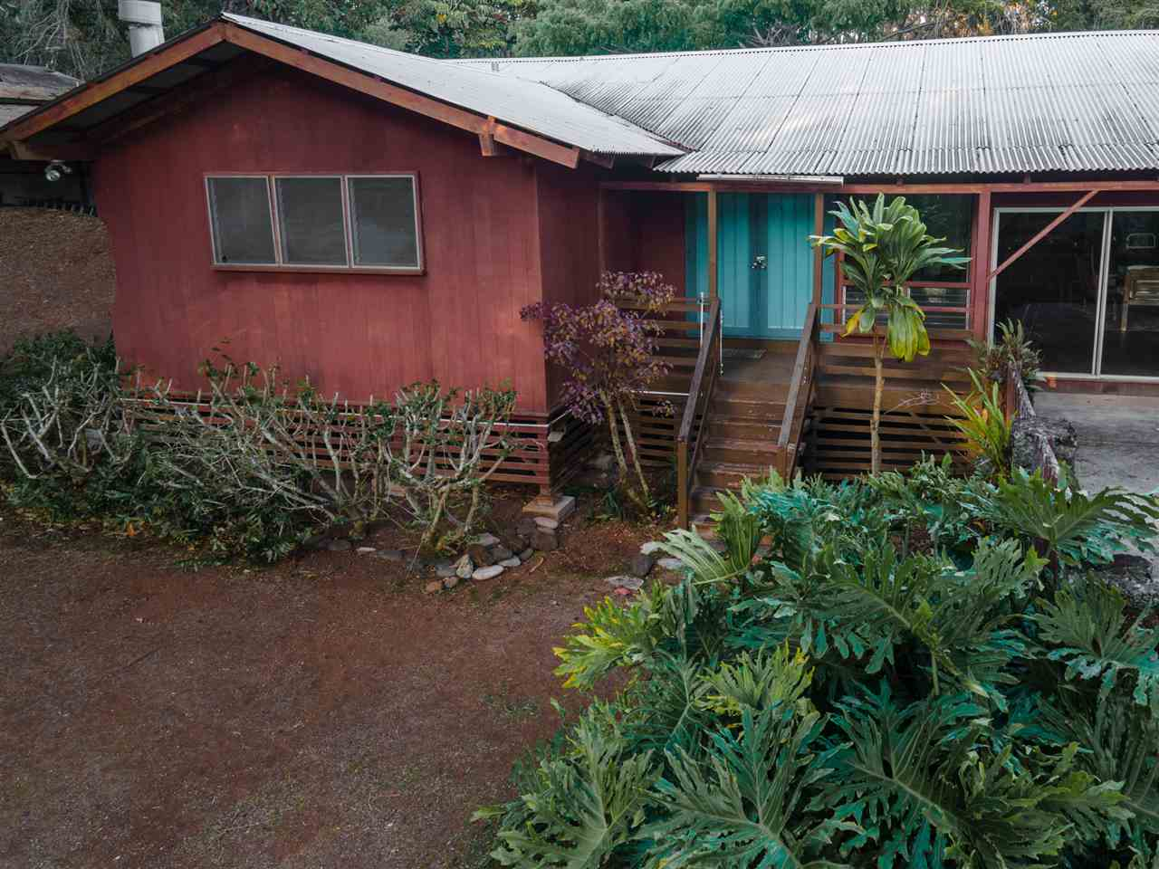 1795  Kalae Hwy Kalae, Molokai home - photo 4 of 30