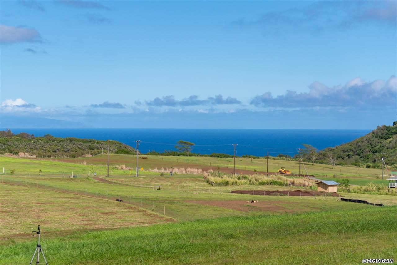184 Hekuawa St Haiku, Hi 96708 vacant land - photo 0 of 10