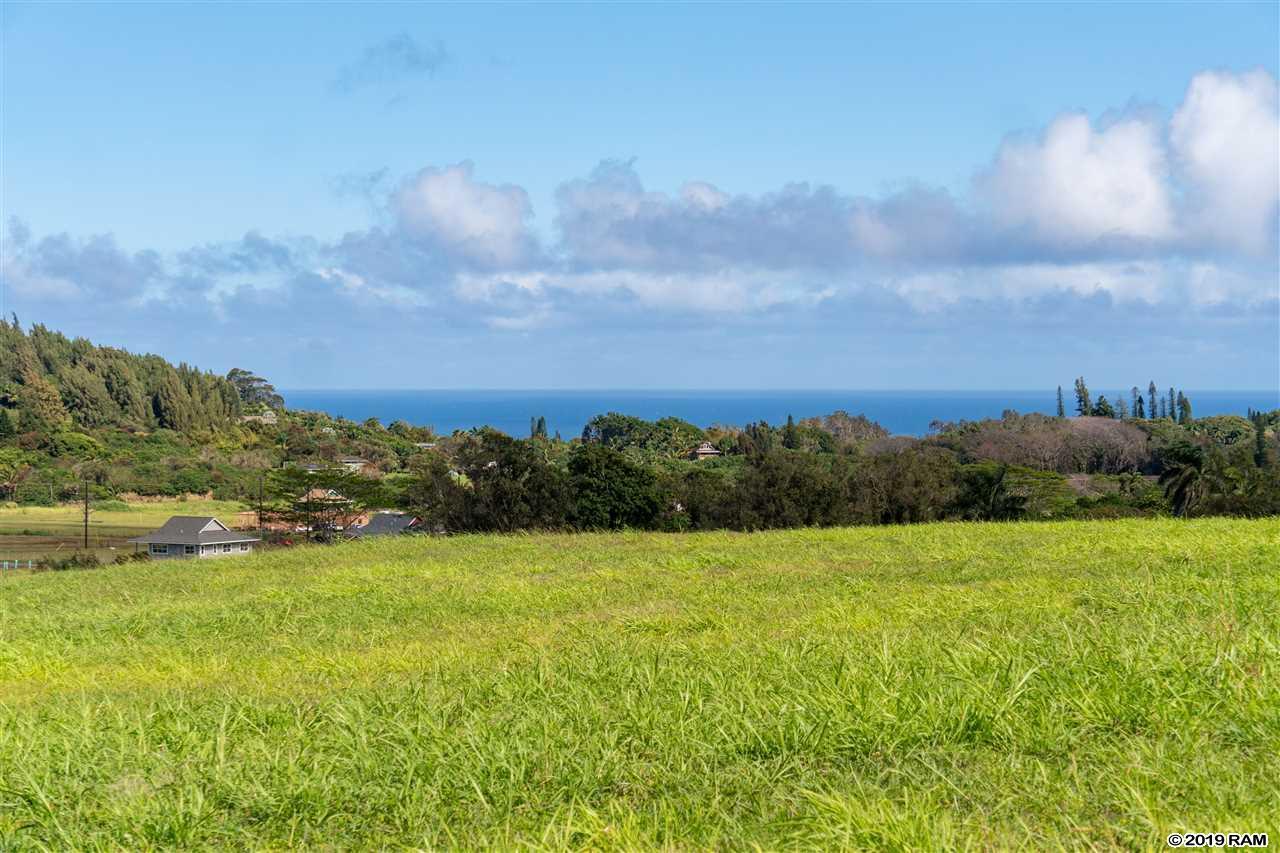 184 Hekuawa St Haiku, Hi 96708 vacant land - photo 2 of 10