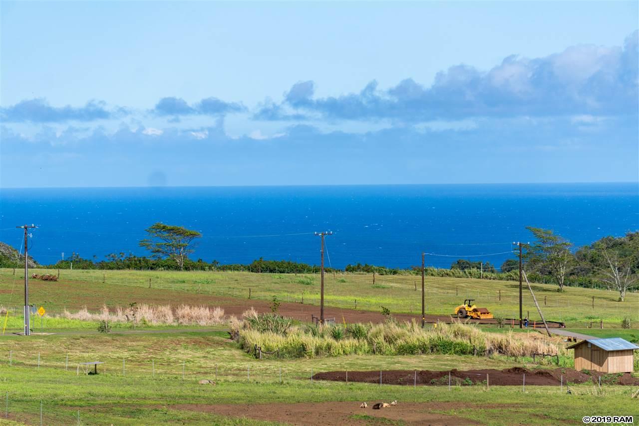 184 Hekuawa St Haiku, Hi 96708 vacant land - photo 3 of 10
