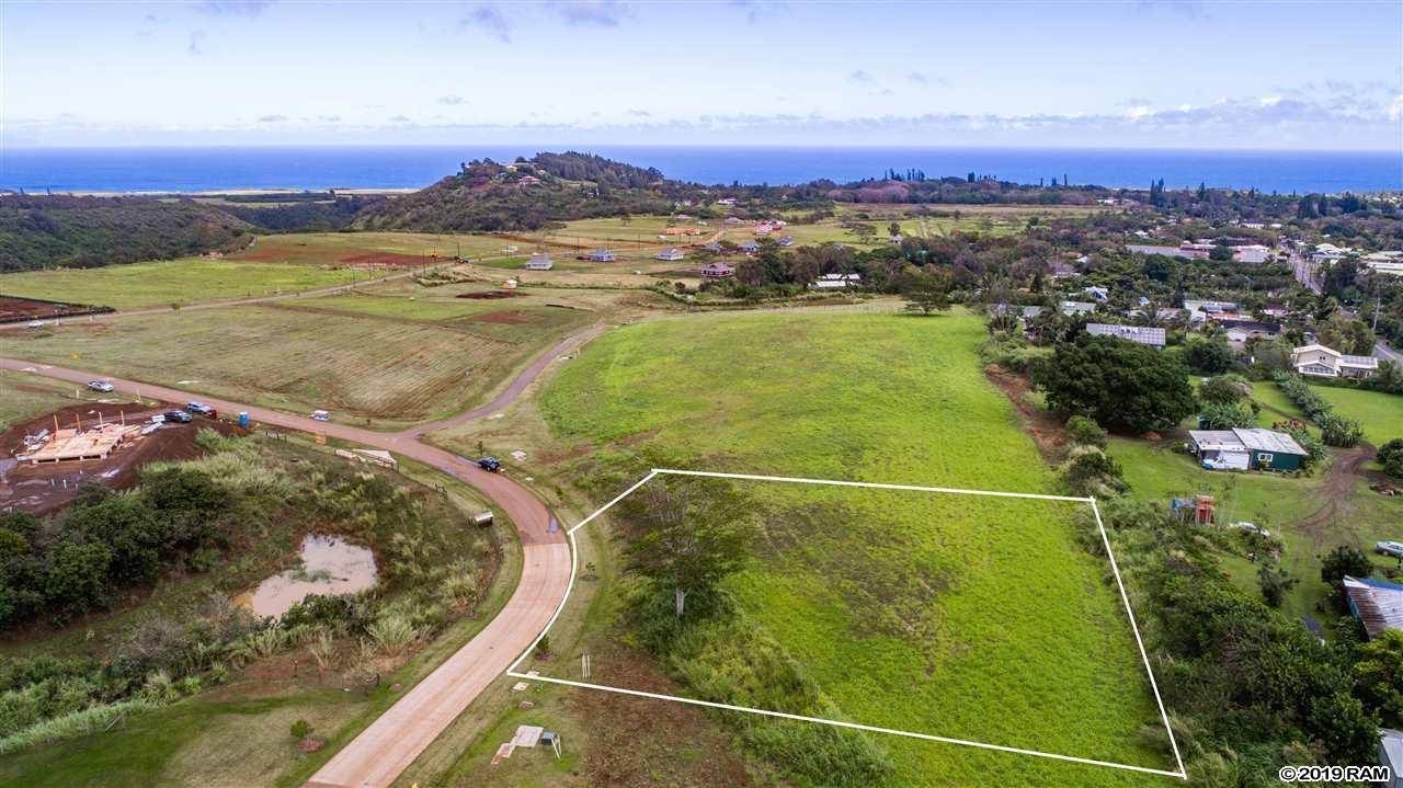 184 Hekuawa St Haiku, Hi 96708 vacant land - photo 4 of 10