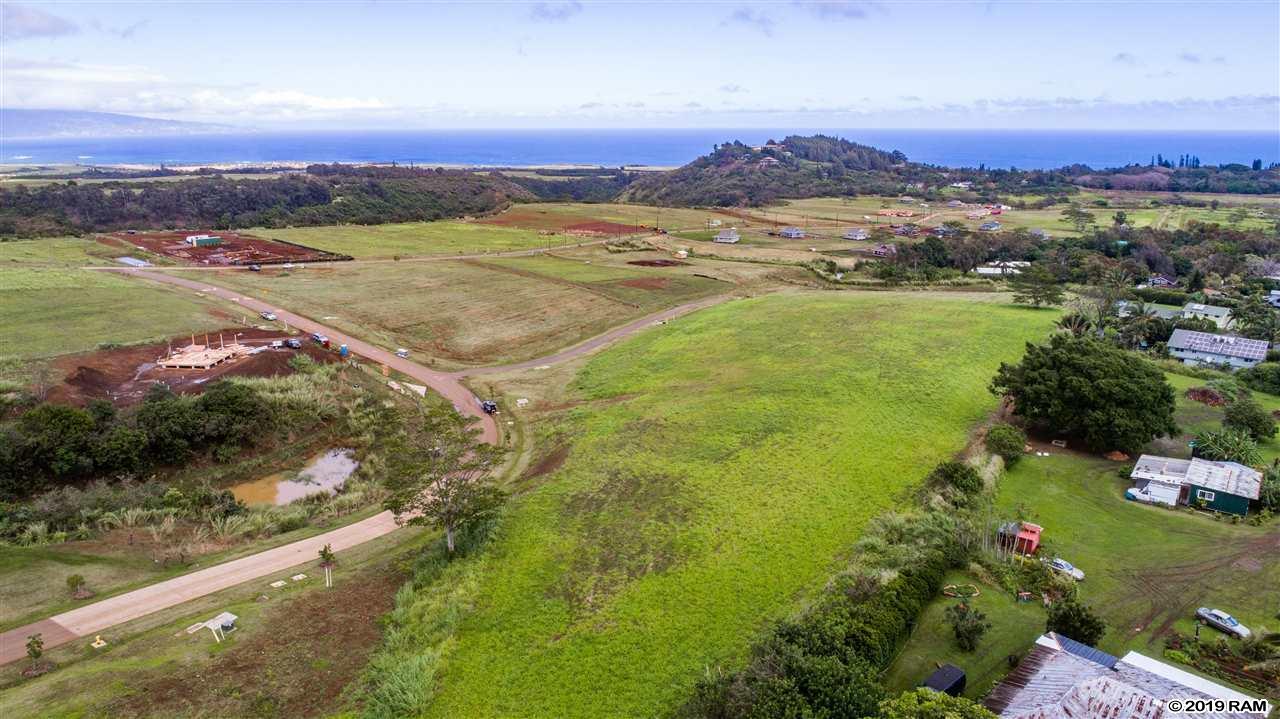184 Hekuawa St Haiku, Hi 96708 vacant land - photo 5 of 10
