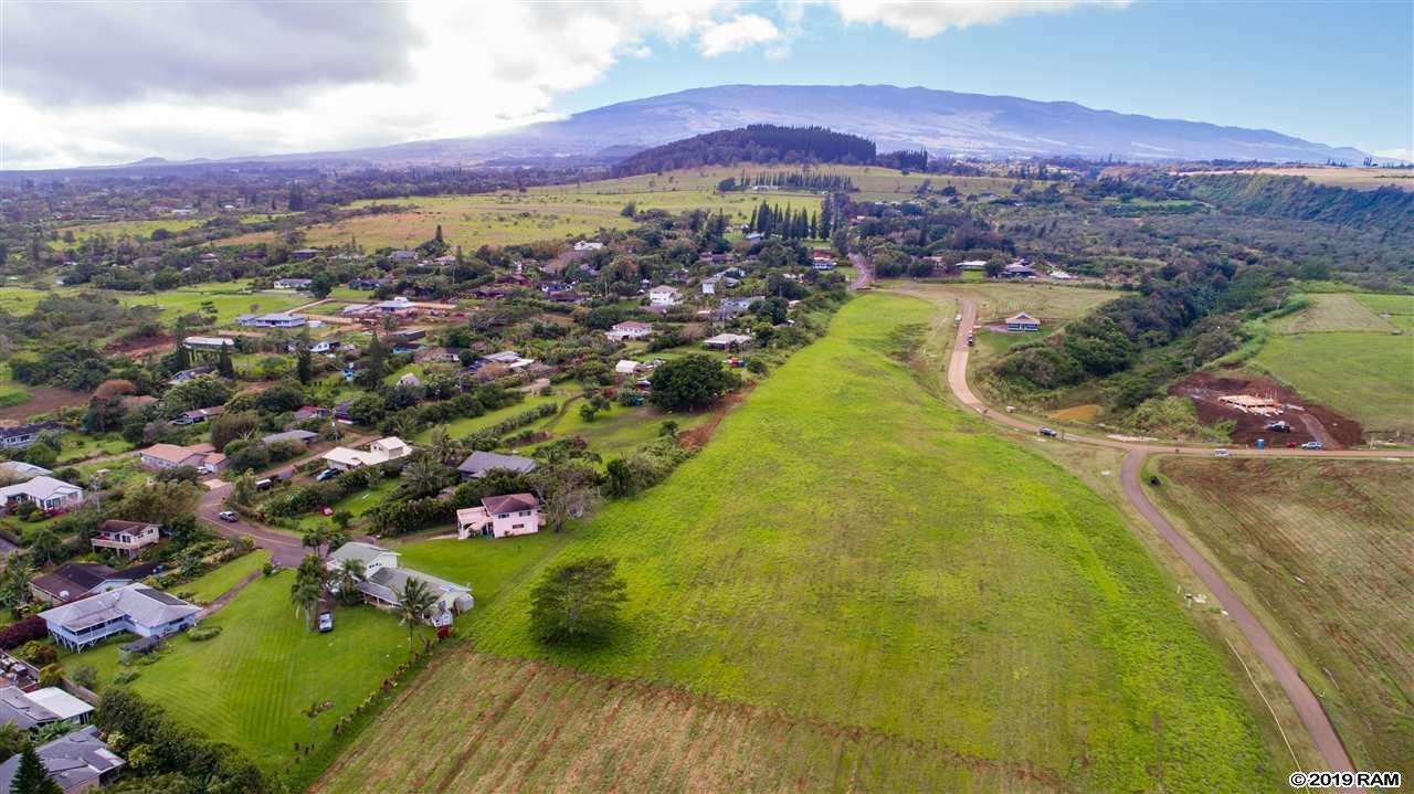 184 Hekuawa St Haiku, Hi 96708 vacant land - photo 6 of 10