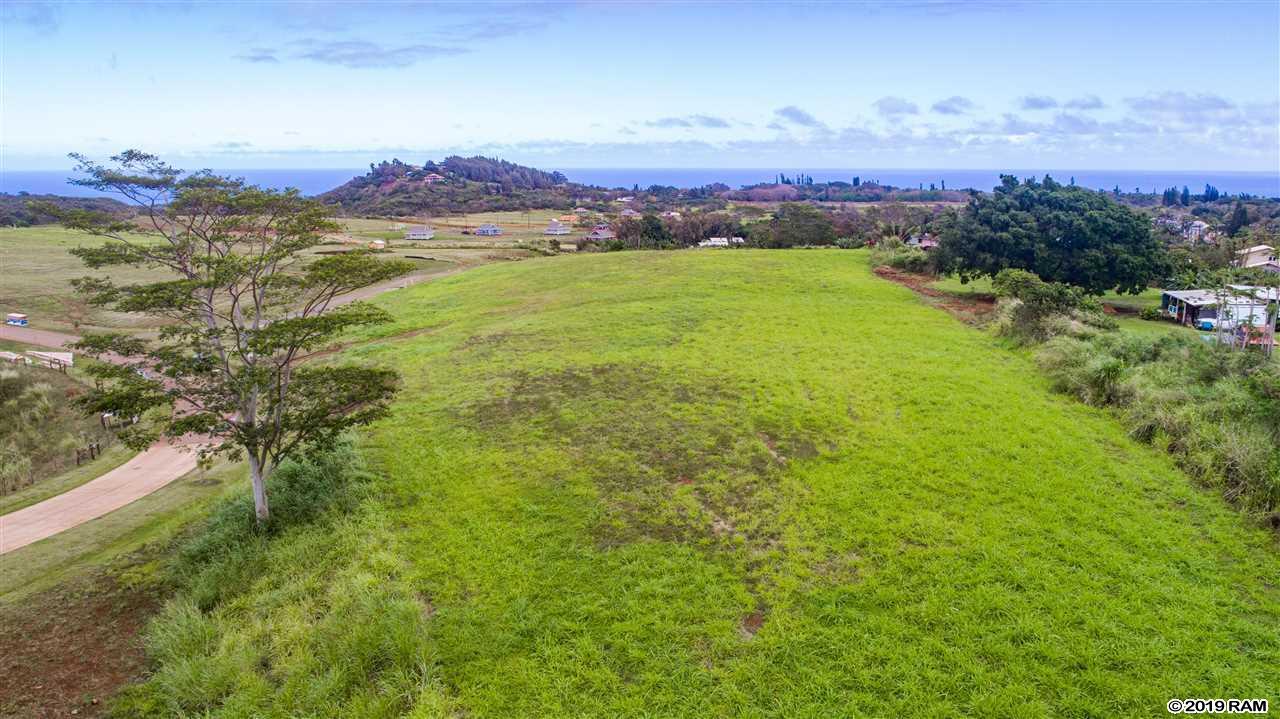 184 Hekuawa St Haiku, Hi 96708 vacant land - photo 7 of 10
