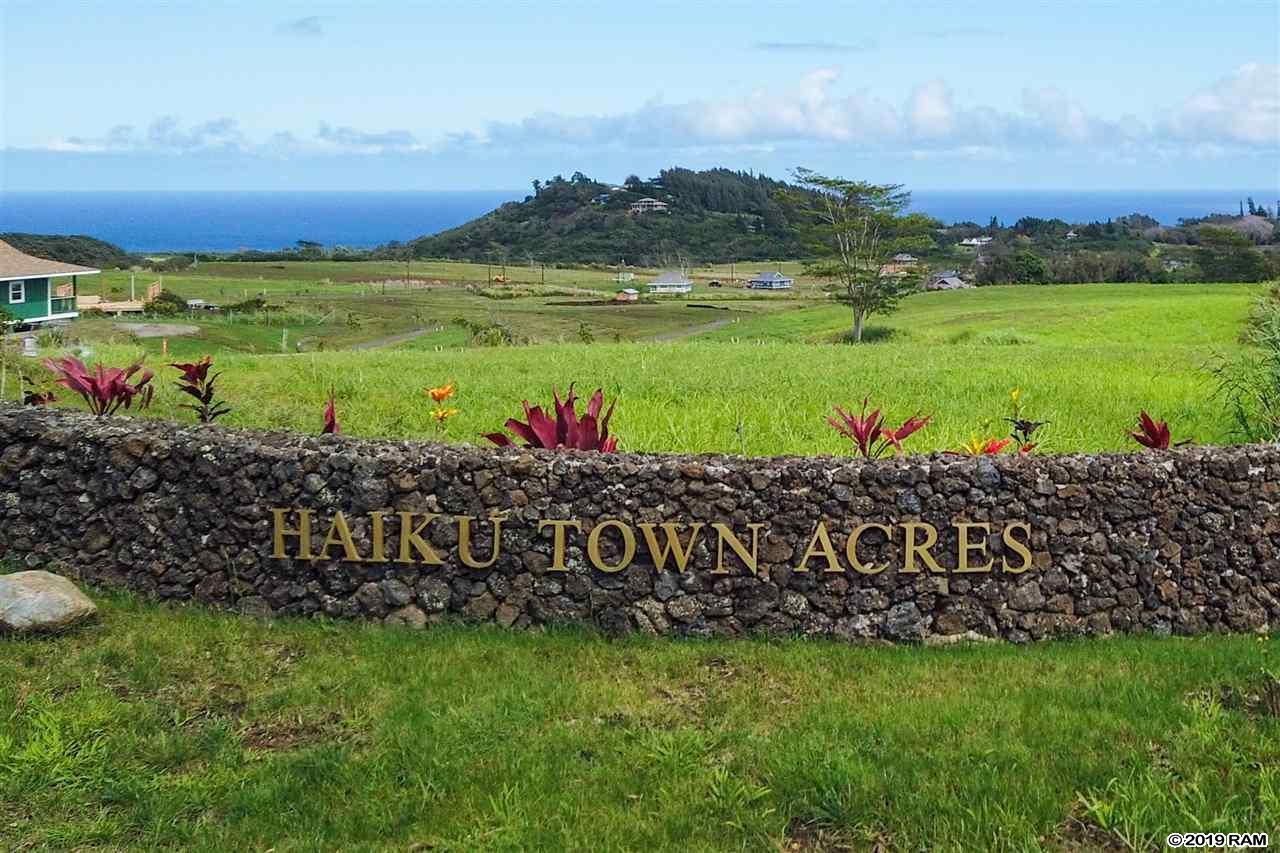 184 Hekuawa St Haiku, Hi 96708 vacant land - photo 8 of 10