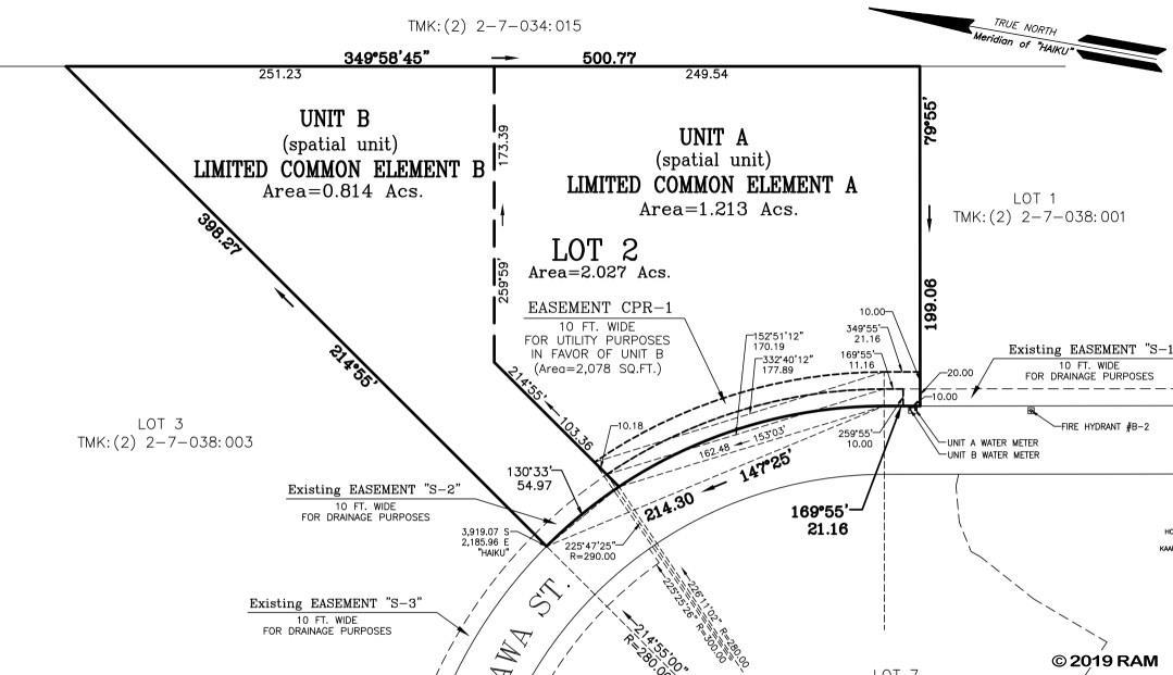 184 Hekuawa St Haiku, Hi 96708 vacant land - photo 9 of 10