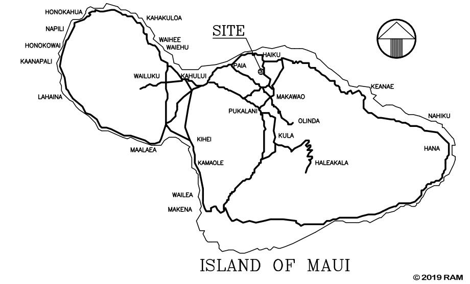 184 Hekuawa St Haiku, Hi 96708 vacant land - photo 10 of 10
