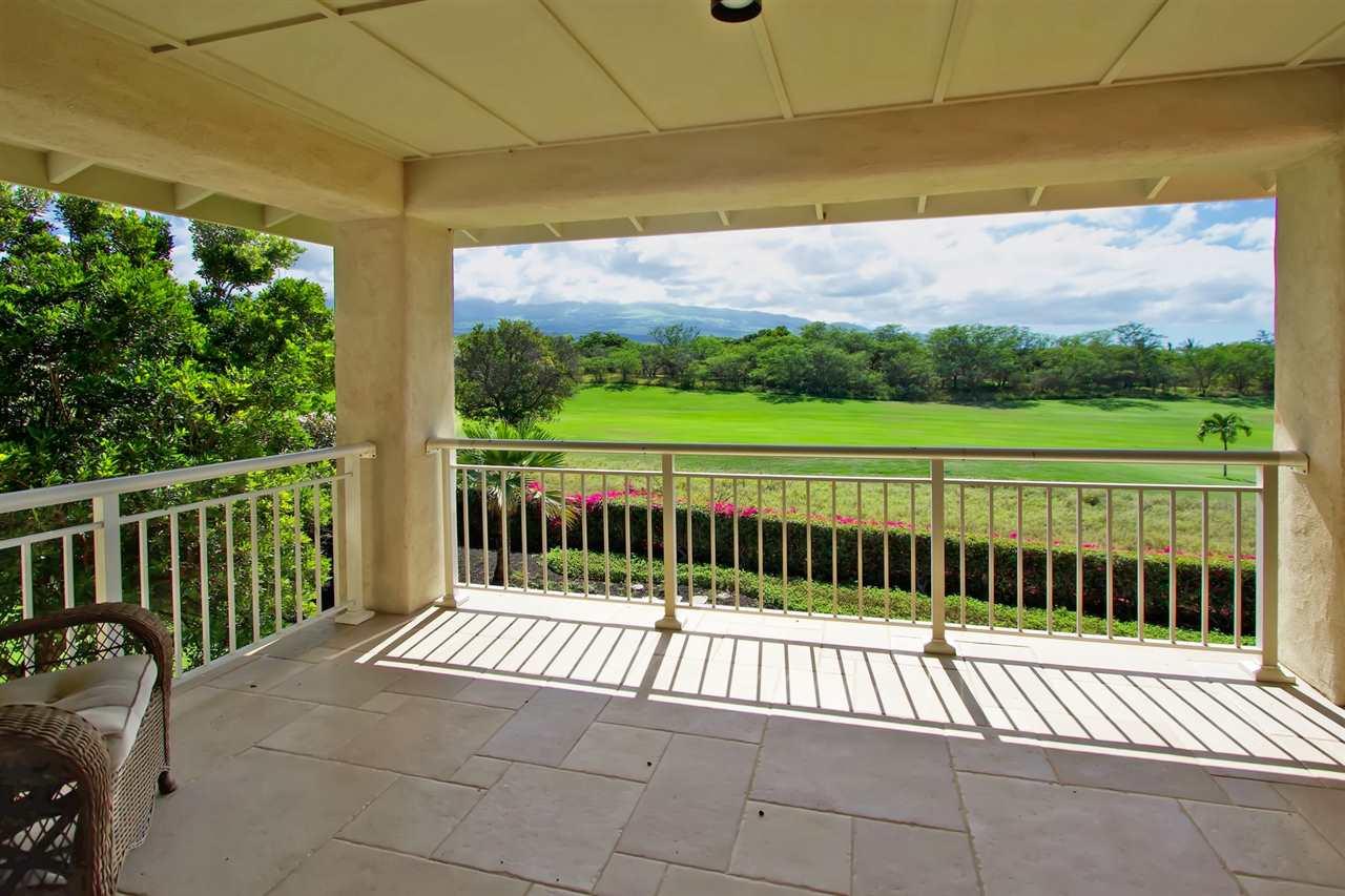 Hokulani Golf Villas condo # 8, Kihei, Hawaii - photo 12 of 29