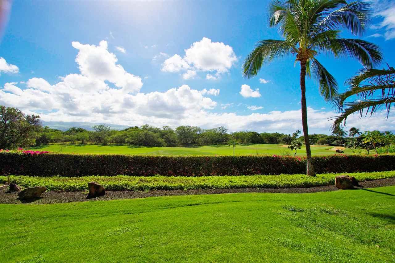 Hokulani Golf Villas condo # 8, Kihei, Hawaii - photo 3 of 29