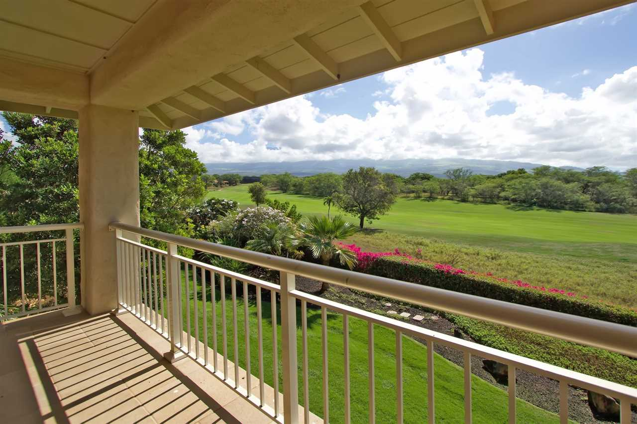 Hokulani Golf Villas condo # 8, Kihei, Hawaii - photo 22 of 29