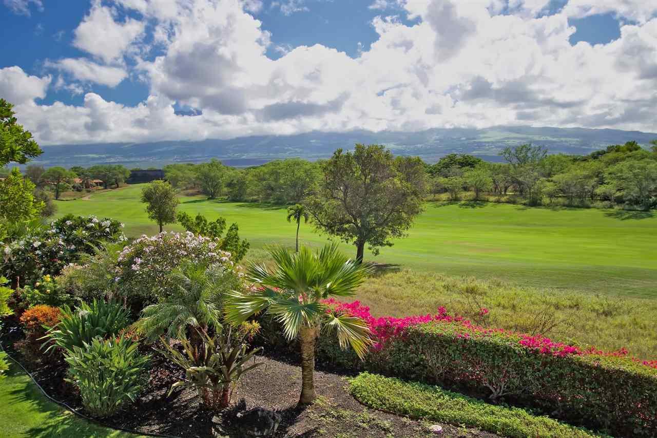 Hokulani Golf Villas condo # 8, Kihei, Hawaii - photo 23 of 29