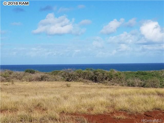 189 Pohakuloa Rd , Hi 96770 vacant land - photo 1 of 8