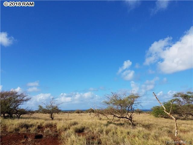 189 Pohakuloa Rd , Hi 96770 vacant land - photo 4 of 8