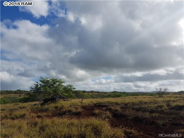 189 Pohakuloa Rd , Hi 96770 vacant land - photo 6 of 8