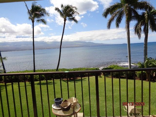 Maalaea Banyans condo # 217, Wailuku, Hawaii - photo 1 of 10