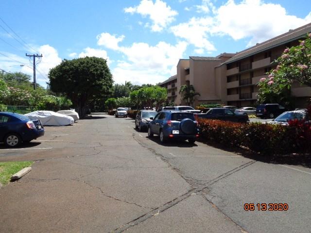 Maalaea Banyans condo # 217, Wailuku, Hawaii - photo 2 of 10