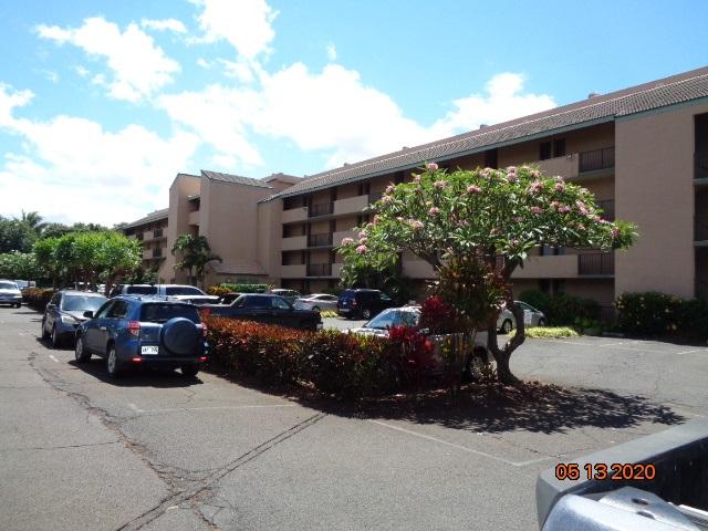 Maalaea Banyans condo # 217, Wailuku, Hawaii - photo 3 of 10