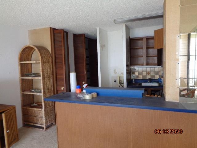 Maalaea Banyans condo # 217, Wailuku, Hawaii - photo 4 of 10