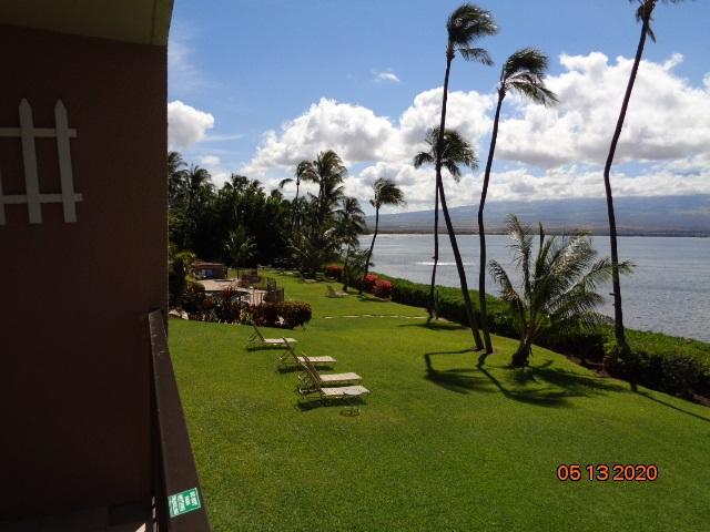 Maalaea Banyans condo # 217, Wailuku, Hawaii - photo 6 of 10