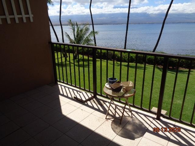 Maalaea Banyans condo # 217, Wailuku, Hawaii - photo 7 of 10