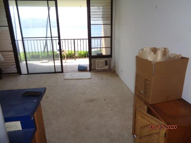 Maalaea Banyans condo # 217, Wailuku, Hawaii - photo 9 of 10