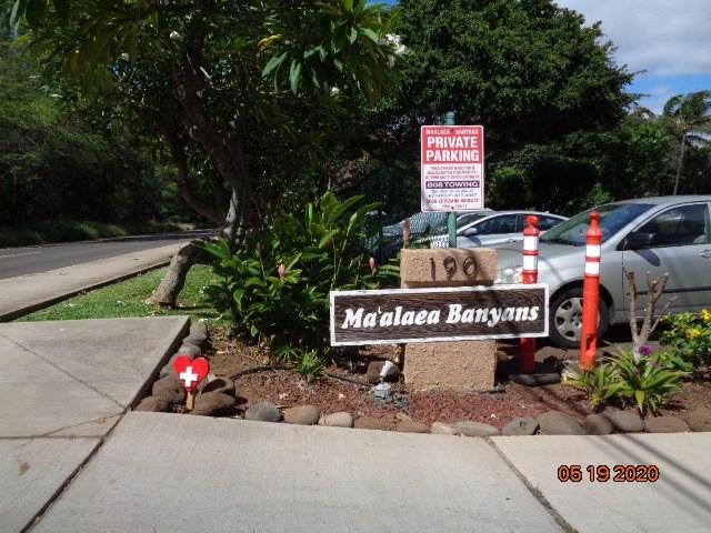 Maalaea Banyans condo # 217, Wailuku, Hawaii - photo 10 of 10