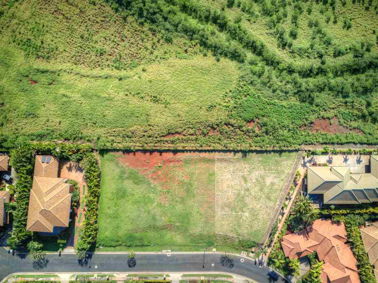 195 Welau Way A-13 Lahaina, Hi 96761 vacant land - photo 14 of 16