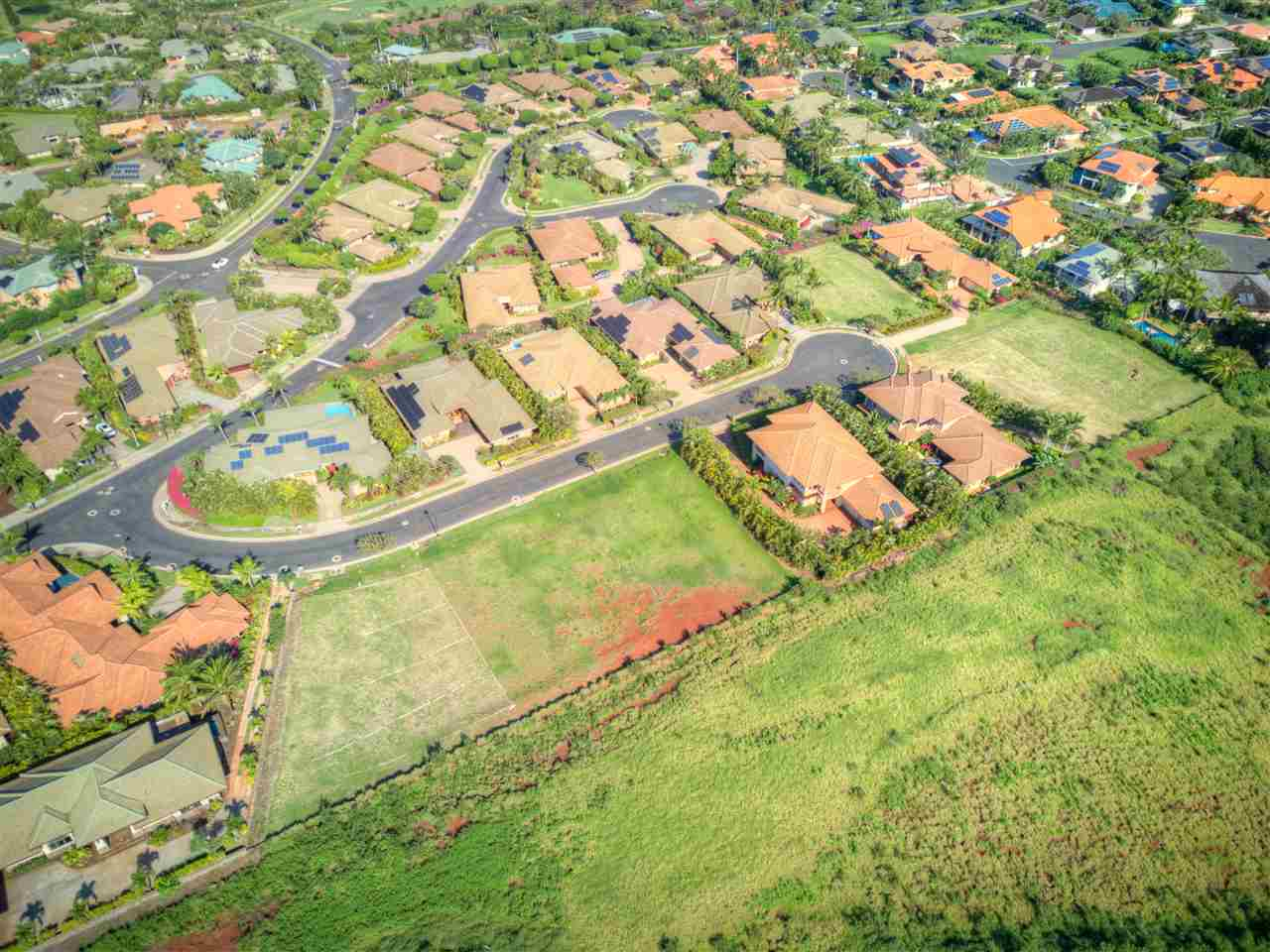 195 Welau Way A-13 Lahaina, Hi 96761 vacant land - photo 3 of 16