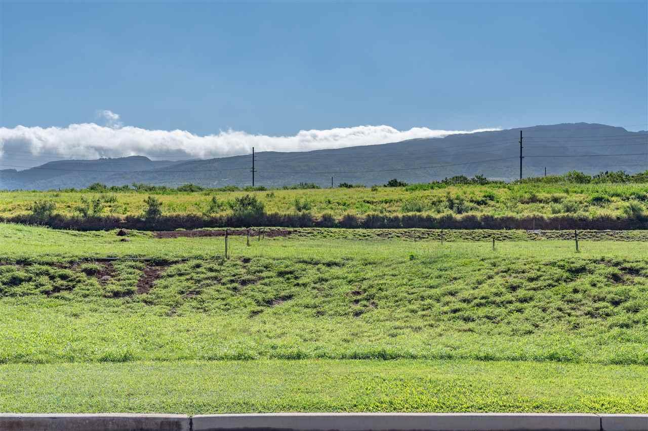 195 Welau Way A-13 Lahaina, Hi 96761 vacant land - photo 9 of 16