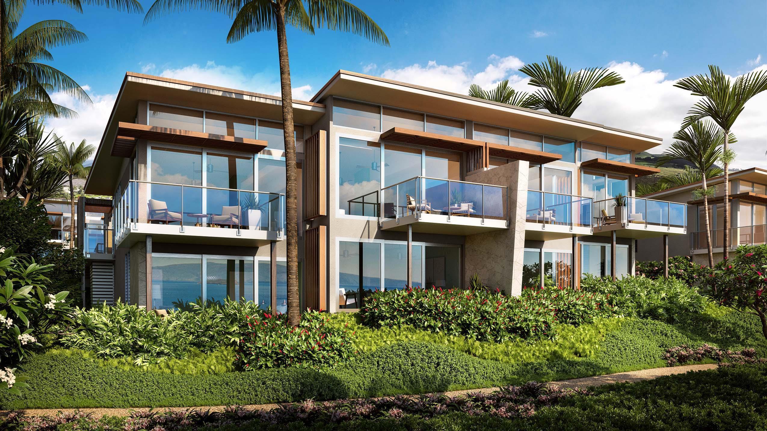Makalii at Wailea condo # 102, Kihei, Hawaii - photo 9 of 12