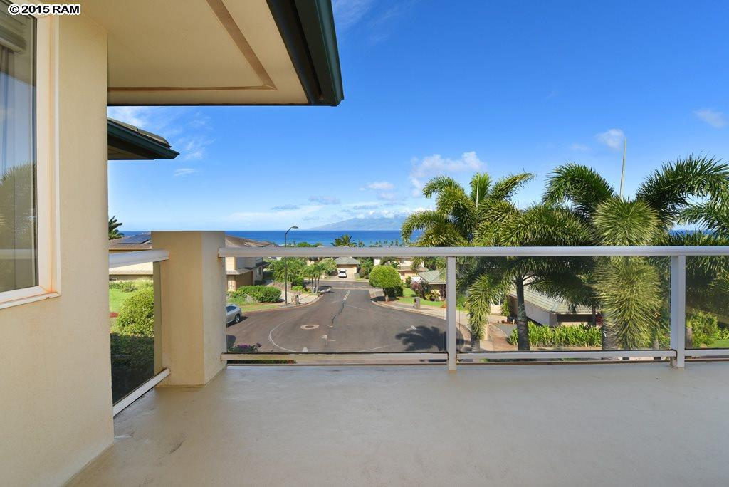 20  Kaffir Lily Pl Kahana Ridge, Napili/Kahana/Honokowai home - photo 12 of 30