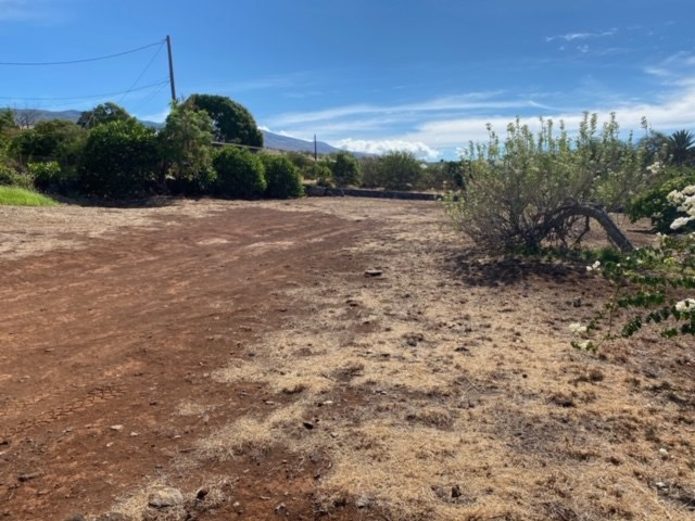 20 Pano Pl  Kaunakakai, Hi 96748 vacant land - photo 1 of 7