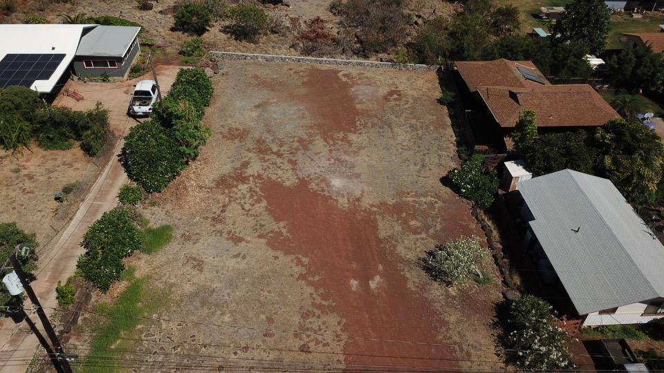 20 Pano Pl  Kaunakakai, Hi 96748 vacant land - photo 2 of 7