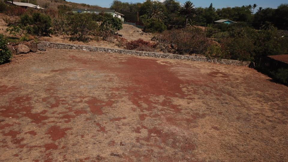 20 Pano Pl  Kaunakakai, Hi 96748 vacant land - photo 3 of 7