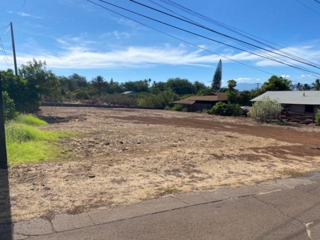20 Pano Pl  Kaunakakai, Hi 96748 vacant land - photo 5 of 7