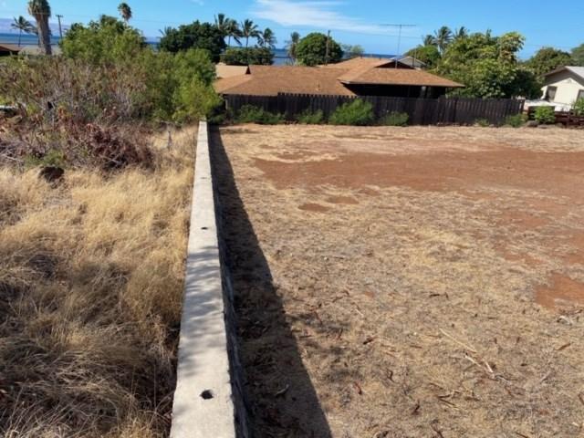 20 Pano Pl  Kaunakakai, Hi 96748 vacant land - photo 7 of 7