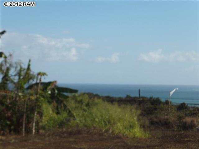 2011 Puuohala Rd 52 Wailuku, Hi 96793 vacant land - photo 6 of 6