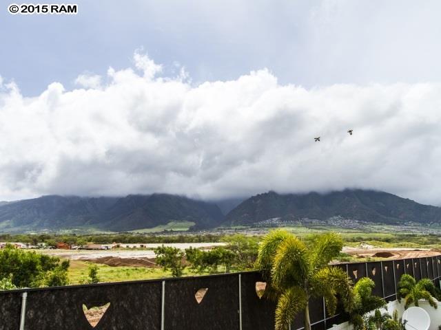 202  Anamuli St Maui Lani, Kahului home - photo 14 of 16