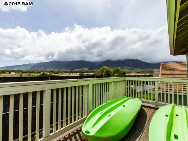 202  Anamuli St Maui Lani, Kahului home - photo 9 of 16