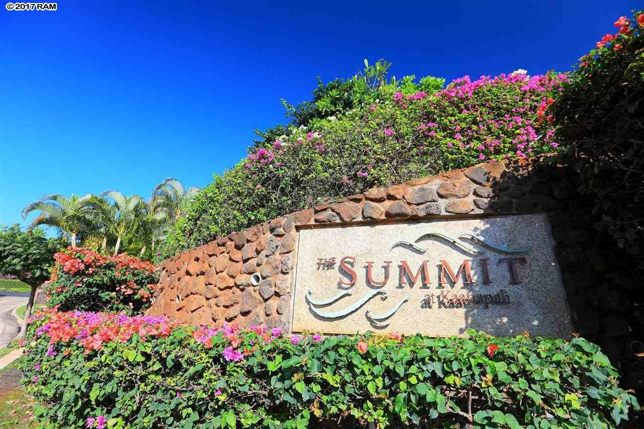 202  Welau Way Summit Of Kaanapali, Kaanapali home - photo 30 of 30