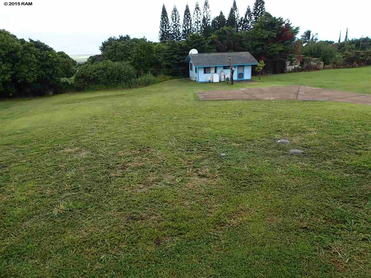 206  Elilani St Pukalani, Pukalani home - photo 14 of 26