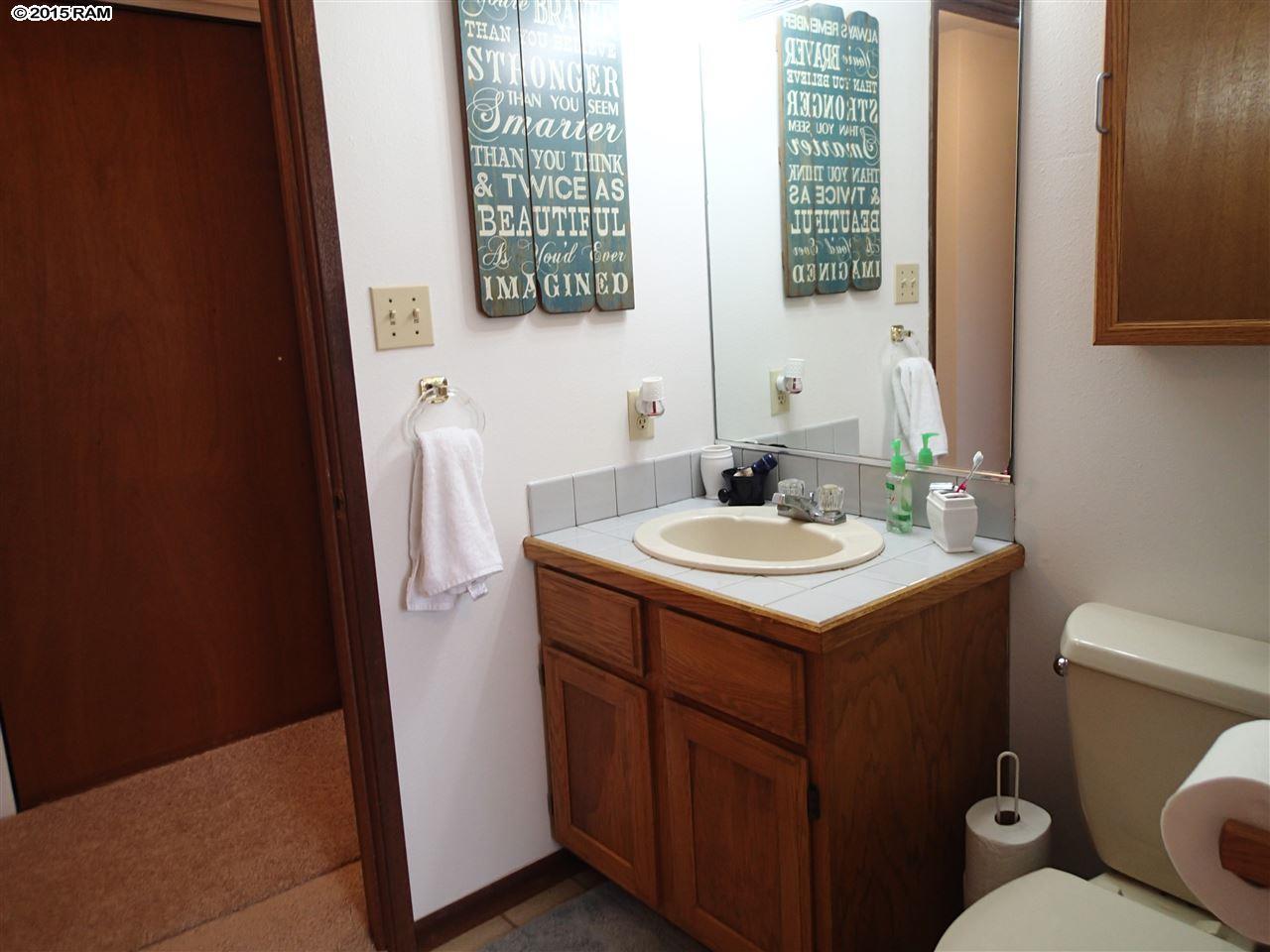 206  Elilani St Pukalani, Pukalani home - photo 16 of 26
