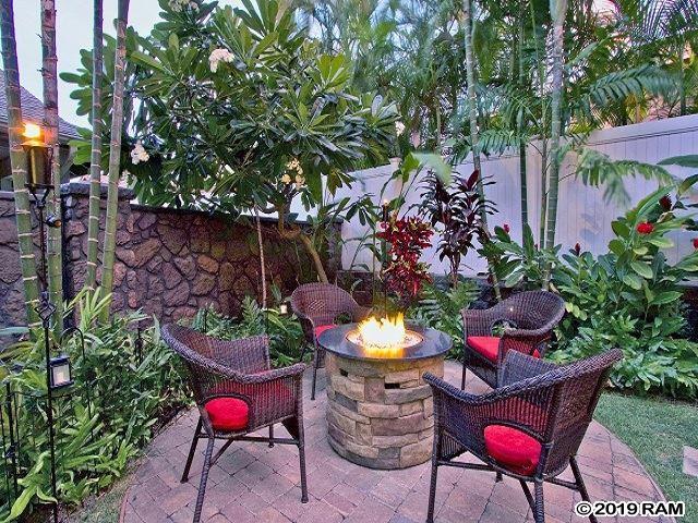 207  Molehulehu St Maui Lani, Kahului home - photo 2 of 29